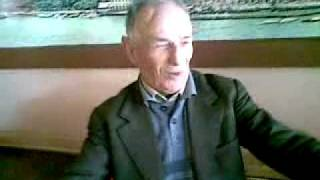 Download DANE DONCEV GEVGELIJA Video