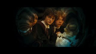 Download Harry Potter and the Goblet of Fire - Trailer Video