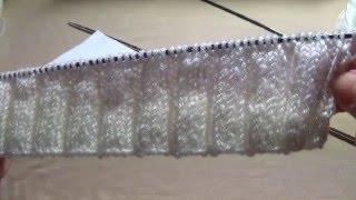Download Белая кофта с ромбами (продолжение) Video