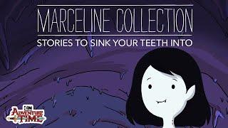 Download Marceline's Closet Video