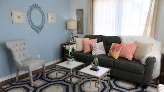 Download Rec Room Reno vs. Starter Home Video