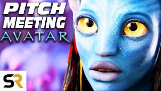 Download Avatar Pitch Meeting Video