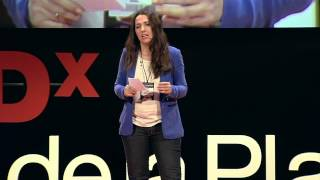 Download Pequeñas decisiones y 20 minutos | Narda Lepes | TEDxRiodelaPlata Video