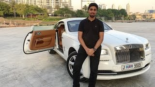 Download THE BILLIONAIRE LIFESTYLE OF DUBAI !!! Video