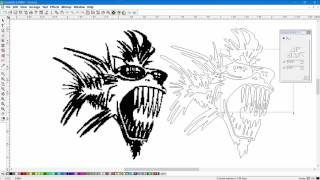 Download Top 10 Tools in SAi FlexiSIGN and FlexiPRINT Video