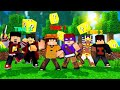 Download Minecraft: HARDCORE EM DUPLA Ep.1 - ‹ Gustavo › Video