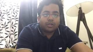 Download Avoid these mistakes to become an IAS/Civil Servant (UPSC/CSE IAS Preparation) - Roman Saini Video