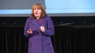 Download Getting un-stuck | Vivienne Schultz | TEDxCapeTown Video