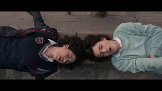 Download La Vida Inmoral De La Pareja Ideal USA official Trailer Video