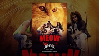 Download Meow Video