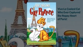 Download Gay Purr-ee Video