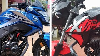 TVS Apache RTR 160 4V My Honest Review,Full Walkaround