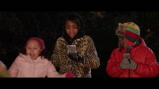 Download Almost Christmas - Trailer Video