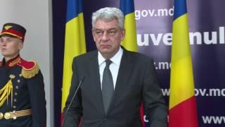 Download Conferință de presă// Pavel Filip - Mihai Tudose Video