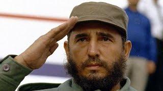 Download Tribute to the Great Revolutionary Leader - Homenagem ao Comandante Fidel Castro Video