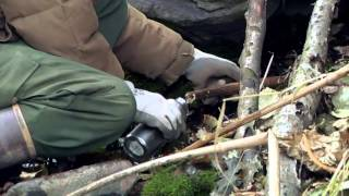 Download Alaska The Last Frontier The Theme Song Video Discovery Channel Video
