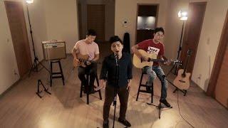 Download Vẽ (Phạm Toàn Thắng) - Thành Nam feat. Minh Mon & Phuong Dinh [Acoustic version] Video