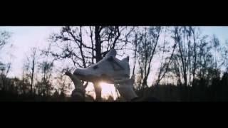 Download Metsakutsu - Ära Mine Närvi Video