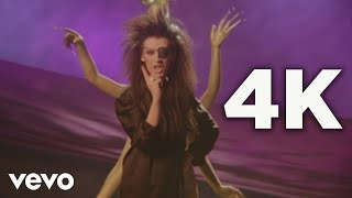Download Dead Or Alive - You Spin Me Round (Like a Record) Video