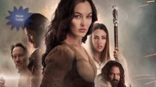 Download Mythica: The Godslayer Movie Trailer (2016) Video