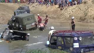 Download Генералы песчаных карьеров 2013 - ч.2 Video