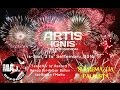 Download Ghaqda Tan-Nar Santa Katarina V.M. Zurrieq | ARTIS IGNIS Promo 2016 Video