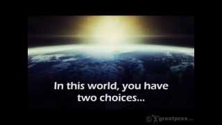Download Powerful Motivation and Inspiration for Life Video