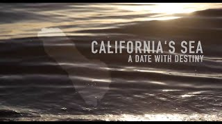 Download Salton Sea Documentary 2015: California's Sea: A Date With Destiny Video