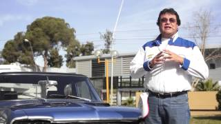 Download Chevrolet 400 SS / 09-08-2014 Video