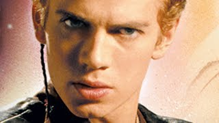 Download Ranking All The Star Wars Movies From Worst To Best Video