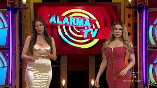 Download Lianna Grethel and Janice Villagran Video