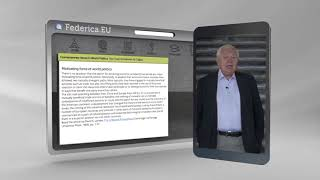 Download Contemporary Issues in World Politics | FedericaX on edX Video