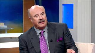Download Dr. Phil on blended families Video