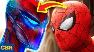 Download 5 Truths And 5 Rumors About Marvel Phase 4 (MCU) Video