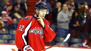 Download Evgeny Kuznetsov 2017-2018 Washington Capitals, Евгений Кузнецов 2017 - 2018 Вашингтон Кэпиталз Video