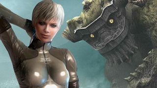 Download 10 Video Games Bosses We Didn't Want To Beat Video