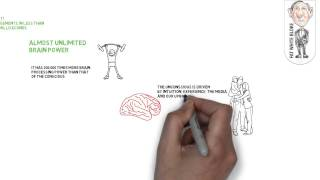 Download Unconscious bias basics Video