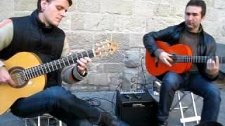Download EDUARDO + ROMAN - ″FARAON″ Video