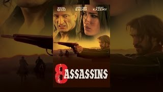 Download 8 Assassins Video
