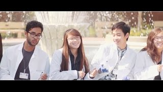 """Download """"We're really close to a breakthrough"""" — City of Hope High School Stem Cell Researchers Video"""