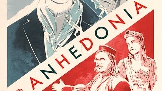 Download Anhedonia | Trailer (deutsch) with english Subs Video