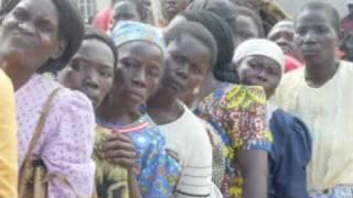 Download amarira y'umuvyeyi by amabano Video