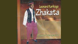 Download Gomba remarara Video