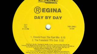 Download Regina Day by Day Ghost from the Past Mix Video