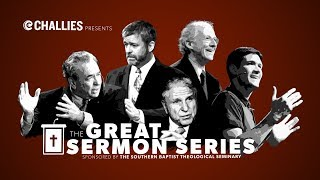 Download What Made Paul Washer's ″Shocking Message″ So Very Shocking? Video