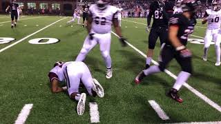 Download Friday night highlights: Maryville 28, Bearden 0 Video