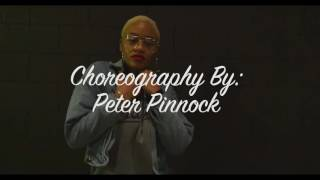 Download ″Pleasure″ - Tyus Choreography by Peter Pinnock Video