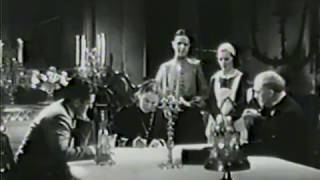 Download Murder By The Clock 1931 Video