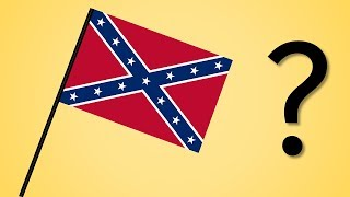 Download Why is the South Obsessed with the Civil War? Video