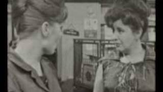 Download Coronation Street - 1964 - Enter the Ogden's - Part 1 Video